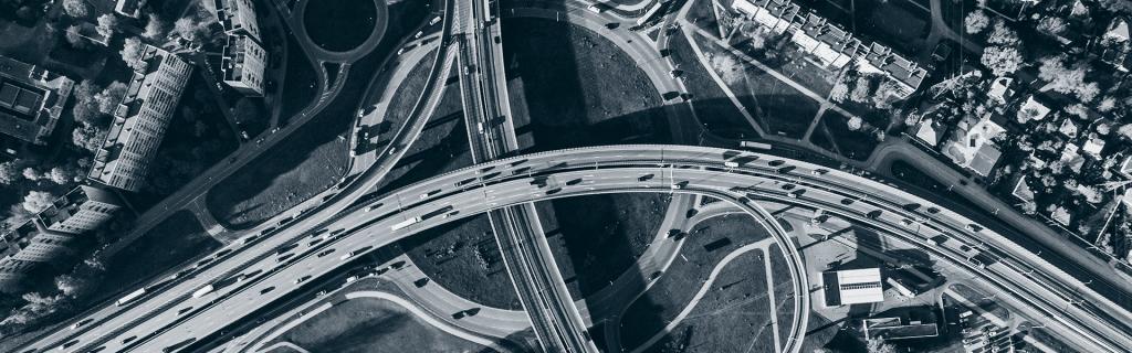 novotek infrastructure