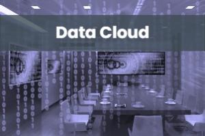 Manufacturing Data Cloud