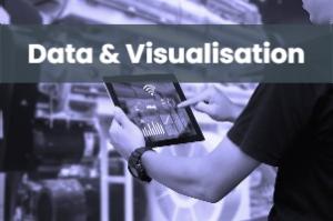 Data and Visualisation