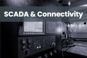 SCADA and Connectivity