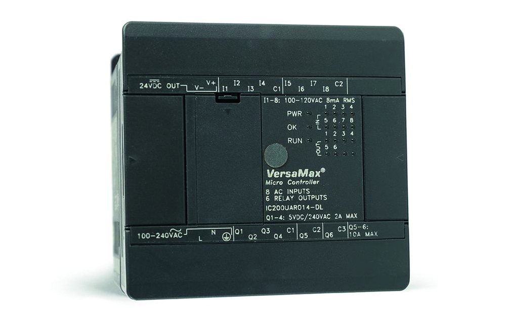 VersaMax_Micro